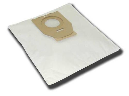 Nilfisk New Line Purefilta HEPA Vacuum Cleaner Bag Pack (5)