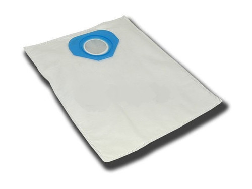 Nilfisk GA70 Purefilta HEPA Vacuum Cleaner Bag Pack (5)