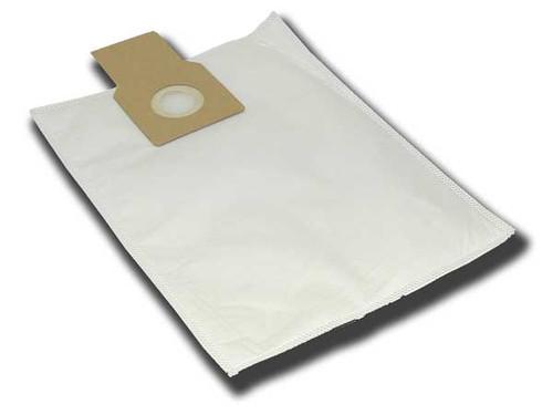 Panasonic Upright Purefilta HEPA Vacuum Cleaner Bag Pack (5)