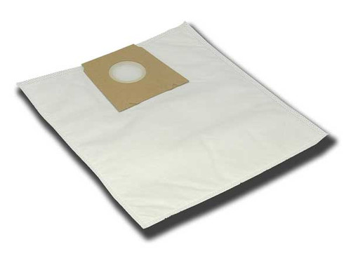 Siemens A B & C Purefilta HEPA Vacuum Cleaner Bag Pack (5)
