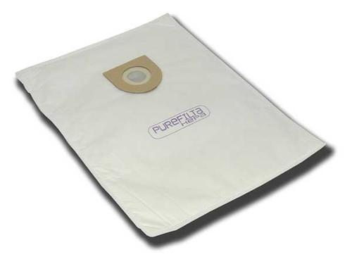 Vax 2000/4000 Series Purefilta HEPA Vacuum Cleaner Bag Pack (5)