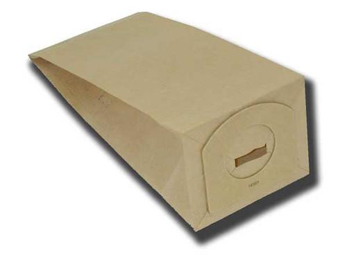 Dirt Devil Handy Vacuum Cleaner Paper Bag Pack (5)