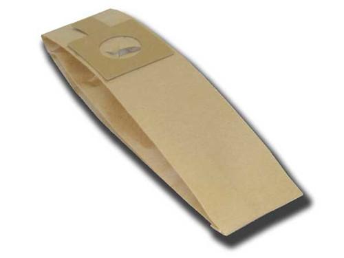 Dirt Devil Rebel Vacuum Cleaner Paper Bag Pack (5)