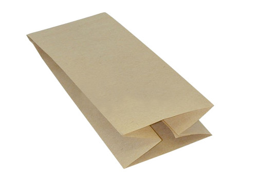 Hoover Dustette Paper Bag Pack