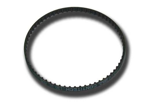 Columbus Dixon TK25 Vacuum Cleaner Belt Pack (1)