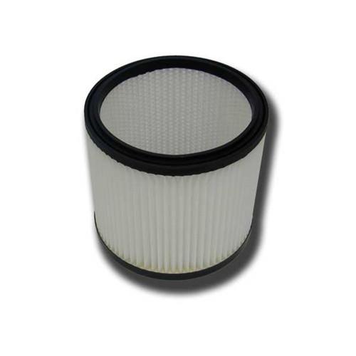 Curtis Jazz 20/30 Wet & Dry Cartridge Filter