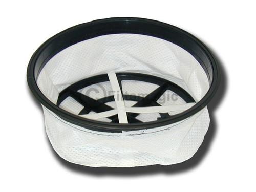 """Numatic 305mm/12"""" Tritex Filter"""