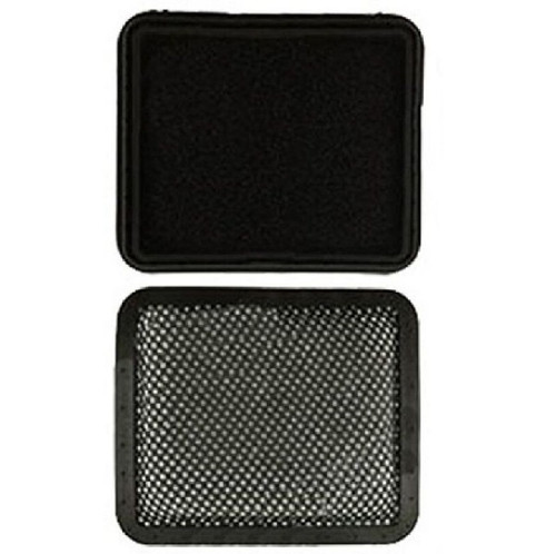 Gtech Air Ram AR01 AR02 Washable Filter PK(2)