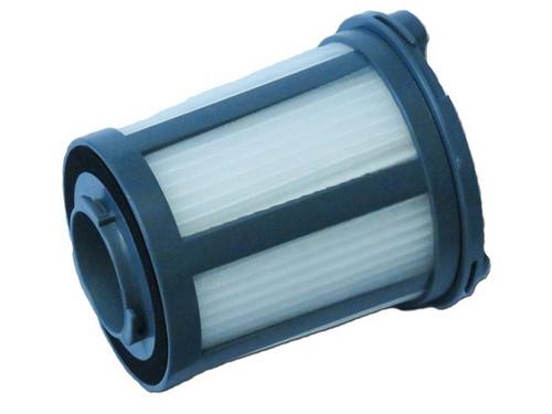 Bissell EasyVac Series Genuine Dirt Cup Filter Pack (1)