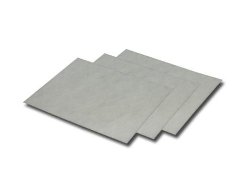 Electrolux EF7 350 Series Filter Pack