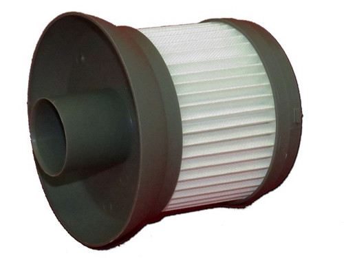 Electrolux EF76 Cyclone Power HEPA Filter Pack with FiltaClean