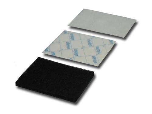 Hoover Alpina Filter Pack