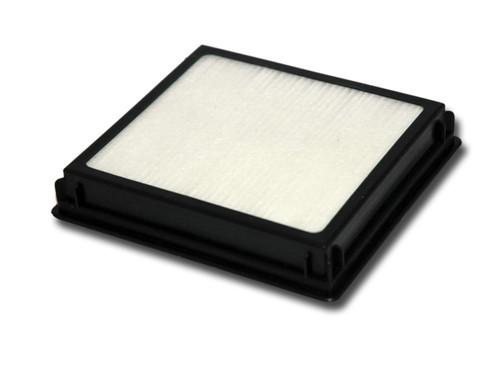 Nilfisk GM Series Filter Pack