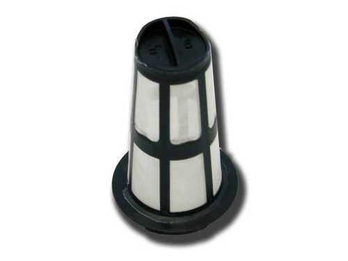 Russell Hobbs 13759 &13762 Filter (Genuine)
