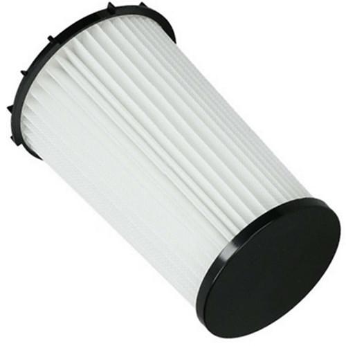 Vax Type 10 Power 2 C90/C91-P2 HEPA filter Genuine