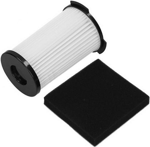 Vax C90-(PM)(EL)(AS)(CX2)(PMV) Filter Kit