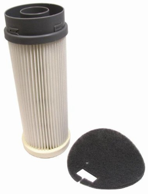 Dirt Devil  F15 HEPA Filter with FiltaClean