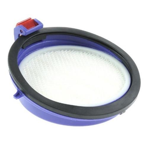 Dyson DC25 HEPA Post Motor Filter