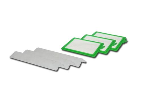 Electrolux Powersystem EF43 Filter Pack
