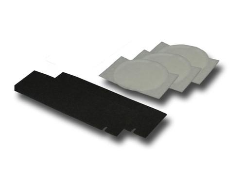 Electrolux Glider EF34 Filter Pack