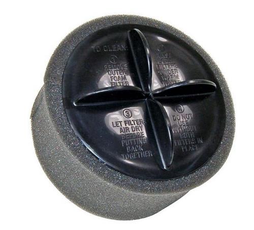Samsung SU2900 Series HEPA Filter Pack