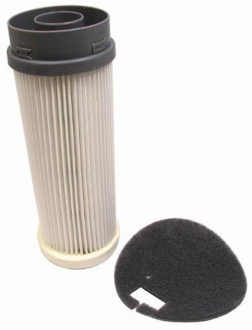 Vax V-044, U90-P1/P2 Series Type 4 HEPA Filter