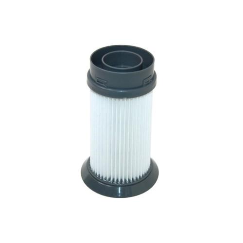 Vax V-2000U, U90-VU-P-A HEPA Filter (Genuine)