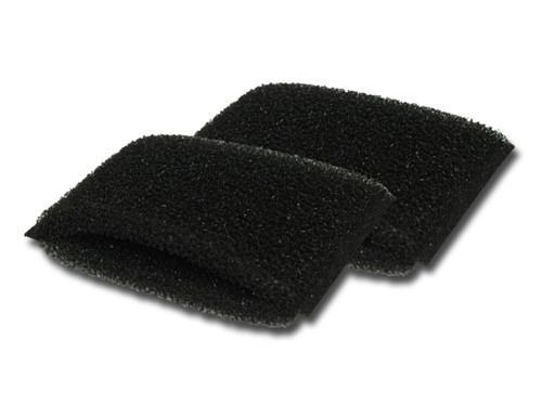 VAX Rapide Series Foam Filter Pack
