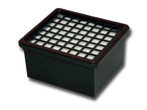 Vorwerk VK130 VK131 HEPA Filter Pack