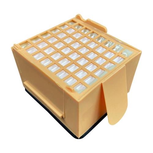 Vorwerk Kobold VK135 VK136 HEPA Filter Pack