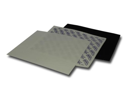 Universal Vacuum Cleaner Filter Pack (3)