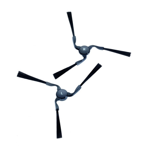 Miele Scout RX1 Series side brushes RX-SB2 (Genuine) Pk(2)