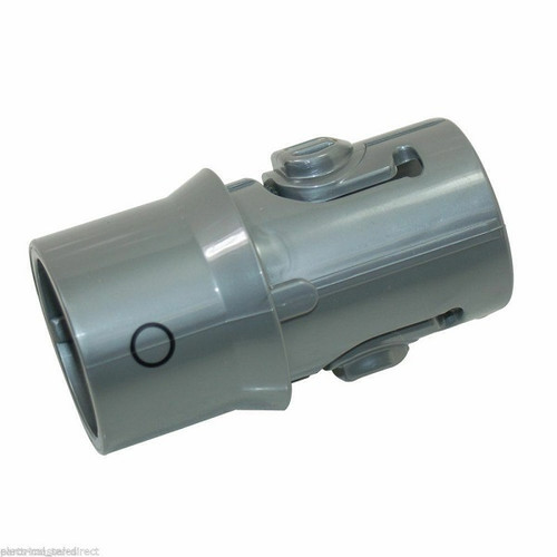 Dyson 907038-03 DC08, DC11 DC15 circle tool adaptor