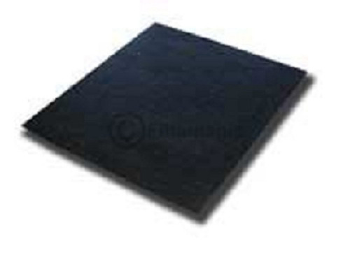 Universal Carbon Filter 57cm x 47cm pack (1)