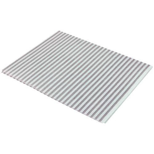 Universal Grease Indicator Filter 114cm x 47cm pack (1)