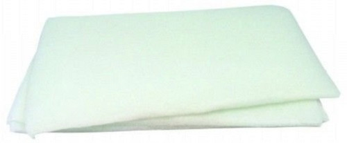 Universal Acrylic Grease Filter 114cm x 47cm pack (1)