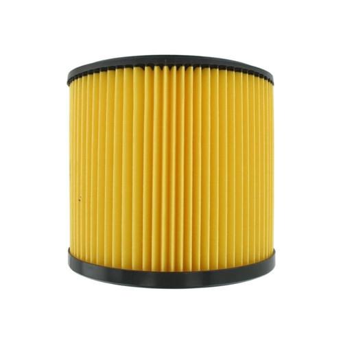Lidl Parkside Canister Dry only Cartridge Filter