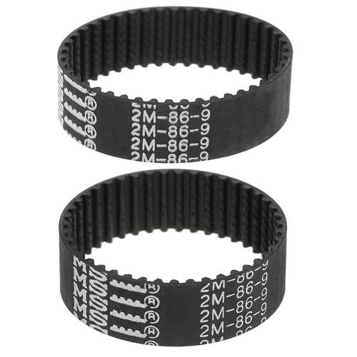 Gtech AirRam replacement drive belt Pk(1)