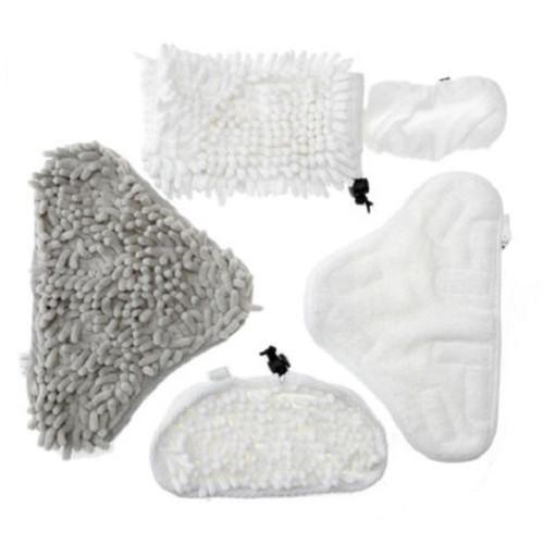 H2O X5 Series Super Clean Kit Type 1