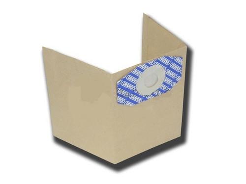 Draper WDV20 Vacuum Cleaner Paper Bag Pack (5)