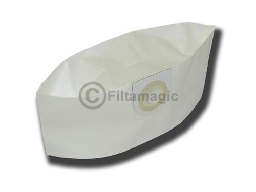 Electrolux UZ926 & UZ1000 Paper Bag Pack (5)