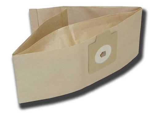 Electrolux HZ173 Paper Bag Pack (5)
