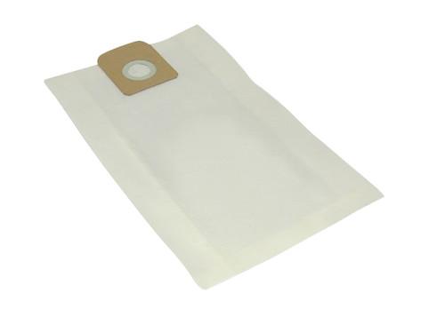 Henkel 600 & 700 Vacuum Cleaner Paper Bag Pack (5)