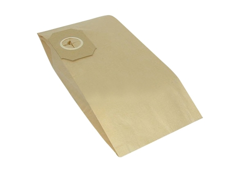 Hoover Jet 'n' Wash Vacuum Cleaner Paper Bag Pack (5)