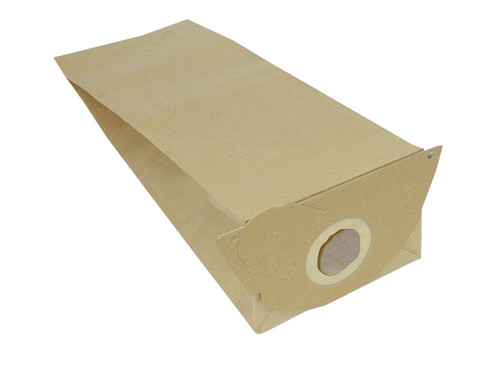 Karcher 2101/TE Vacuum Cleaner Paper Bag Pack (5)