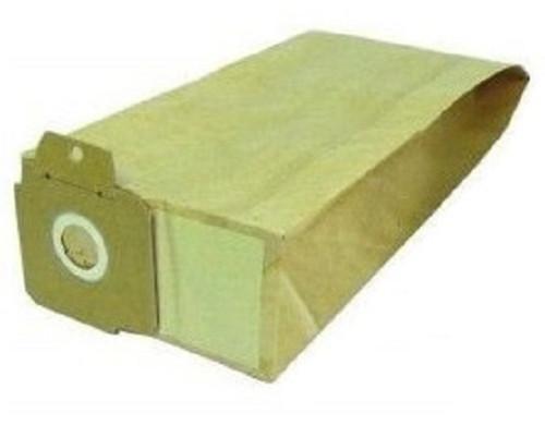 Karcher CV30, 38 & 48 Series Vacuum Cleaner Paper Bag Pack (5)