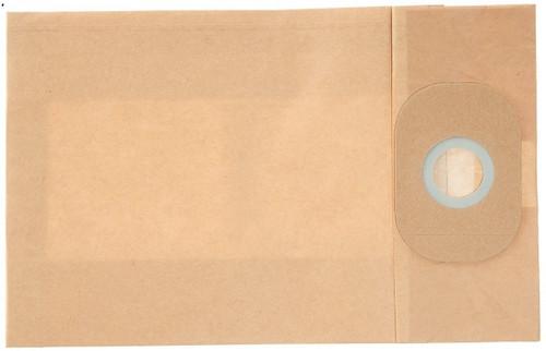 Karcher T171, K5200 Series Vacuum Cleaner Paper Bag Pack (5)
