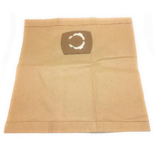 Kubota 8 gallon Vacuum Cleaner Paper Bag Pack (5)