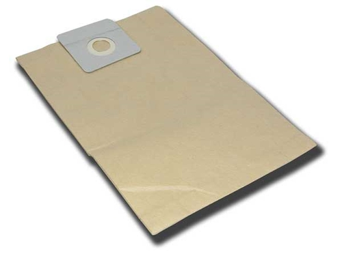 Mastervac NV12 Vacuum Cleaner Paper Bag Pack (5)
