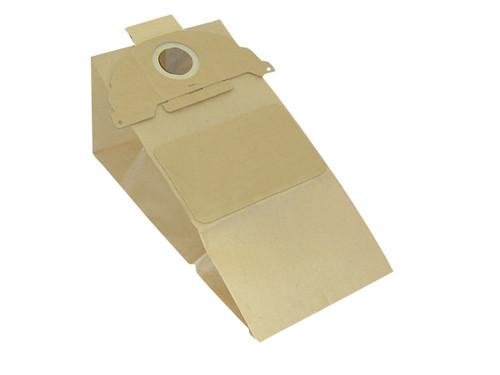 Mia Mighty Vac  Vacuum Cleaner Paper Bag Pack (5)